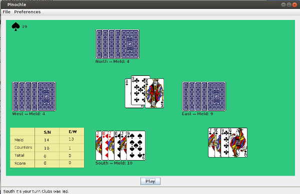 playing-hand-screen