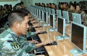 navalwarcollegehackers_168457_372093-300x193